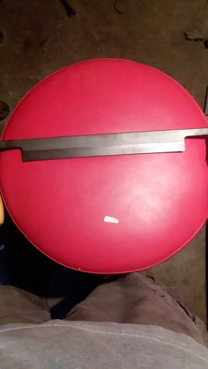 Greenlee draw blade knife 10inch for Sale in La Puente, CA
