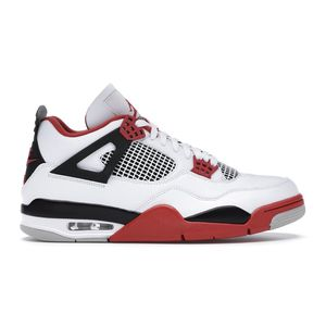 Jordan 4 Fire Red for Sale in Hyattsville, MD