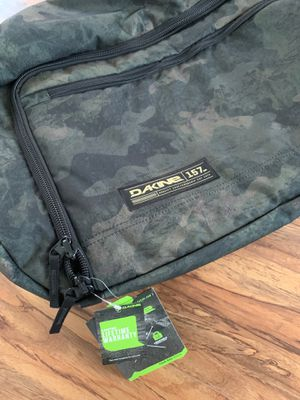 Dakine Snowboard Bag for Sale in Los Angeles, CA