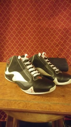 """Vintage Converse """"Wade 3"""" for Sale in Beaumont, TX"""