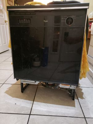 Used Dishwasher for Sale in Winter Haven, FL