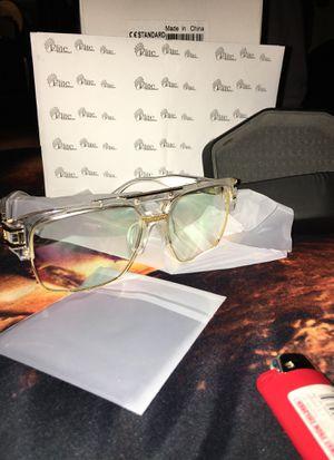 Men's. Retro elite sunglasses men for Sale in Los Angeles, CA
