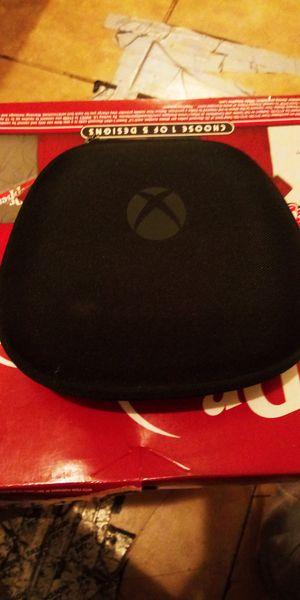 Xbox One X Elite series 2 for Sale in San Bernardino, CA