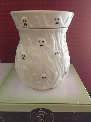 Scentsy warmers brand new 15.00 each for Sale in Montebello, CA