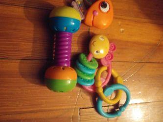 Kids Keys Toys for Sale in Providence,  RI