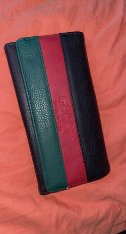 Gucci Wallet for Sale in Alexandria,  VA