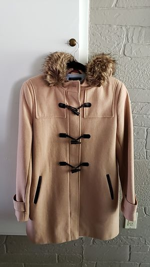 Woman's coat Size 10 for Sale in Poway, CA