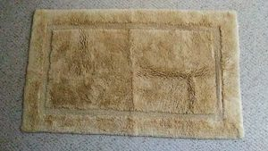 Large Bathroom Rug for Sale in Ebensburg, PA
