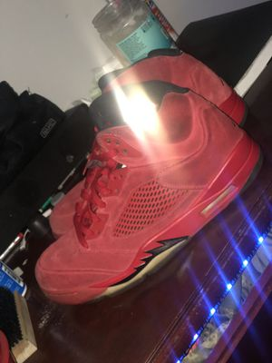 Jordan retros for Sale in Evansville, IN