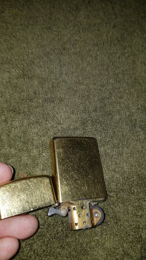 1992 Zippo for Sale in Kenneth City, FL
