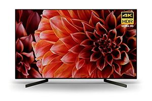 Sony 55-Inch 4K TV for Sale in Los Angeles, CA