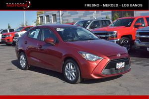 2018 Toyota Yaris iA for Sale in Los Banos, CA