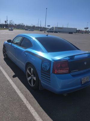 2008 Dodge Charger Super Bee for Sale in Monroe, LA