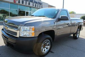 2013 Chevy Silverado $2500 Down Payment for Sale in Nashville, TN