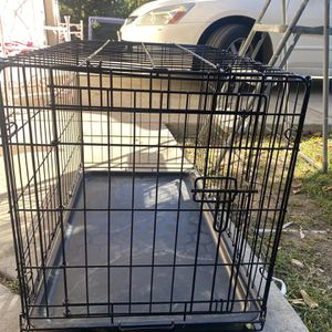Dog Cage for Sale in Baldwin Park, CA