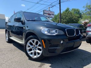 2013 BMW X5 for Sale in Woodbridge Township, NJ