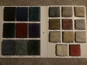 Carpet installation for Sale in Pasadena, MD