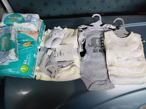 Baby items for Sale in Akron, OH