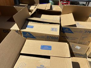 Boxes for Sale in Victorville, CA