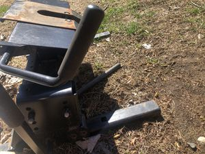 5th wheel needs rails that's it for Sale in Springfield, MA