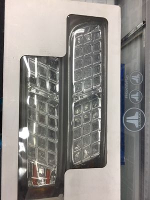 Light for Sale in Los Angeles, CA