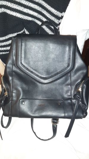 BCBG Backpack Purse for Sale in San Diego, CA