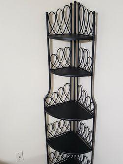 Corner Display Shelf for Sale in Marysville,  WA