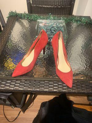 Nine West Heels for Sale in Alexandria, VA