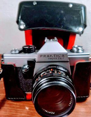 Film camera for Sale in Aurora, CO