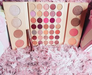 ❤😍Beauty Treats Eyeshadow Palette 😍❤ for Sale in Phoenix, AZ