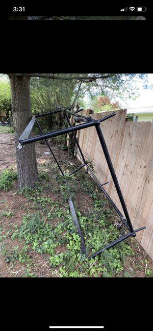 Ladder rack for Sale in Lothian, MD