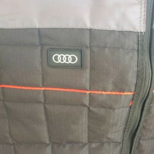 Audi back pet seat cover for Sale in Edgewood, FL