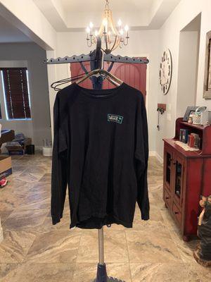 Men's tops for Sale in Queen Creek, AZ