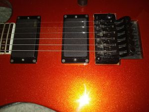 ESP M 400 GREAT CONDISH for Sale in Clear Lake, IA