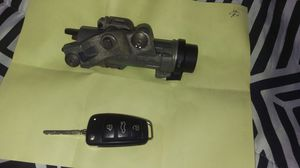 Ignition switch audi/vw for Sale in Manassas, VA