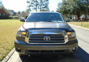 🍁$1,4OO Selling my 2008 Toyota Tundra for Sale in Los Angeles, CA
