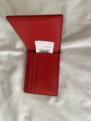 Coach Wallet for Sale in Newberg, OR