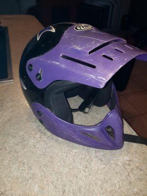 Helmet for Sale in Yuma, AZ