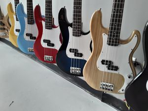 Memorial Day Sale!! New basses for Sale in Minneapolis, MN