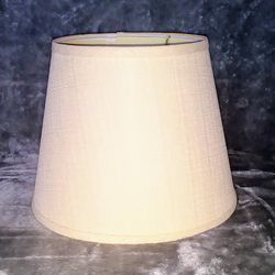 Small Lamp Shade for Sale in Olympia,  WA