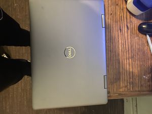 Dell Inspiron 15 inch for Sale in Alameda, CA