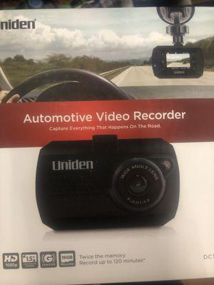 Car video recorder for Sale in Philadelphia, PA