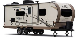 *looking for* inexpensive motorhome for Sale in Holiday, FL
