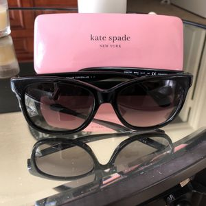 Women's Sunglasses for Sale in Riverside, CA