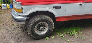 Westlake Tires&Wheels $800 for Sale in West Linn, OR
