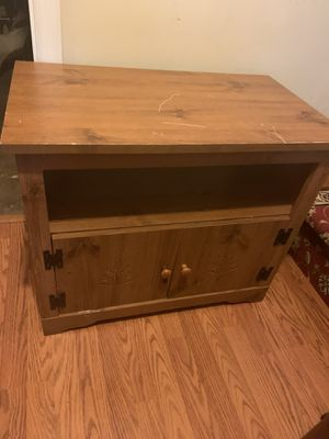 Table for Sale in Ashburn, VA