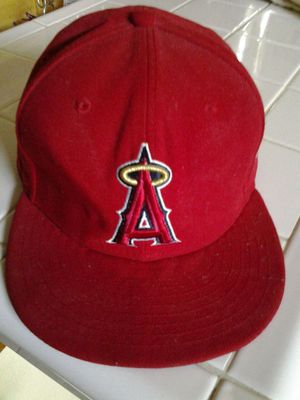 Angels Cap for Sale in Whittier, CA