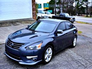 For sale2O13 Altima for Sale in Millfield, OH