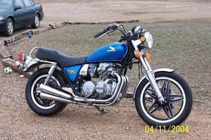 Honda CB650 1984 COMPLETE PART OUT for Sale in Arlington Heights, IL