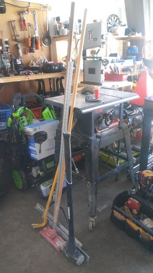Tools set for Sale in Cape Coral, FL